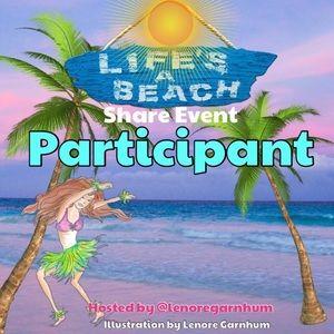 Jul 9-11 Participant #22